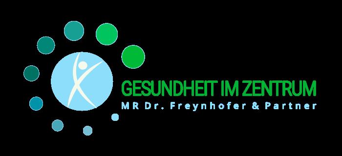 Ordination Dr. Freynhofer in Neustadtl